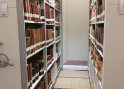 El Archivo Histórico Municipal de la localidad sevillana de Arahal abre sus puertas al público en su nueva ubicación en el Centro Cultural 'Don Juan Muñoz y Peralta' contando con dos depósitos documentales