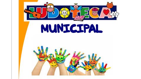 El municipio onubense de Escacena del Campo abre su ludoteca municipal del 1 de julio al 11 de agosto, los niños y niñas que deseen participar en la actividad pueden inscribirse hasta el 30 de junio