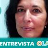 """""""Las Fiestas Patronales, además de ser una actividad cultural y turística, tienen una función importante: mueve muchas economías familiares"""", Alicia Ruiz, Ayuntamiento de San Juan de Aznalfarache (Sevilla)"""