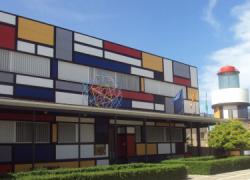 El alumnado de secundaria del IES Doñana de Almonte podrá acceder a un nuevo ciclo formativo de grado superior de Ganadería y Asistencia en Sanidad Animal para el próximo curso escolar 2015/2016