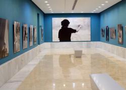 El 'Museo Casa Ibáñez' de Olula del Río celebra su décimo aniversario con un programa especial de actividades entre las que se incluye la inauguración de una nueva sala y la publicación de una guía oficial