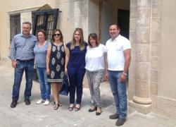 Concluyen las obras de adecuación de los anexos de la residencia de mayores y la unidad de estancia diurna de Arroyo del Ojanco en las que la Junta de Andalucía ha invertido casi 135.000 euros a través del PFEA