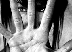 El tejido asociativo y vecinal de Andalucía será el motor de una nueva red de apoyo a la lucha contra la violencia de género fomentando la prevención y detección precoz de la violencia machista