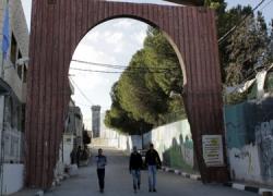 16 jóvenes de Palestina inauguran en Málaga una exposición fotográfica que refleja su día a día en el campo de refugiados en el que viven, con el objeto de visibilizar cómo es la vida bajo la ocupación israelí