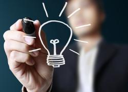 El CADE de Campillos celebra hoy el 'I Encuentro de Emprendedores para Innovar' con el objetivo de promover nuevas iniciativas empresariales con la innovación como instrumento diferenciador