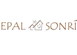 La ONG Nepal Sonríe-Eduvisión Spain organiza este fin de semana un mercadillo solidario en Alcalá la Real con el objetivo de recaudar fondos para construir una guardería en la localidad nepalí de Bastipur
