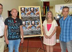 El Festival Luna de Verano vuelve otro año más a llenar las noches estivales de Moguer y Mazagón con una programación cultural de danza, teatro, música y otras artes del 15 de julio al 21 de agosto