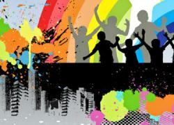 El Viso del Alcor abre una convocatoria de empleo para dinamizador juvenil para cubrir una necesidad profesional derivada del amplio abanico de actividades estivales para jóvenes que ofrece el municipio