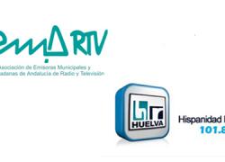 """EMA-RTV celebra este fin de semana en Hispanidad Radio Huelva el segundo Taller 2015 del proyecto """"Ponte al día, lee prensa"""" para la mejora de la alfabetización mediática en los municipios andaluces"""