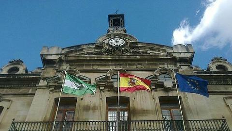 91 municipios de la provincia de Jaén con menos de 20.000 habitantes disfrutarán de un plan especial de empleo llevado a cabo por la Diputación Provincial y destinado a obras y servicios básicos