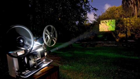 Una treintena de municipios jiennenses con menos de 20.000 habitantes disfrutarán del programa 'Cineverano 2015', una iniciativa que acerca el séptimo arte a aquellas zonas que no tienen salas de cine
