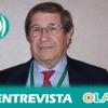 """«Lo que ha pasado con las energías renovables en los últimos años es espectacular, se ha avanzado mucho pese a la oposición del Gobierno actual"""", Valeriano Ruiz, catedrático en Termodinámica"""