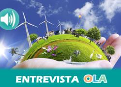 Europa 2020: Dos expertos analizan la importancia del plan 'Conectar Europa' que regula las inversiones en transporte, telecomunicaciones, energía e internet con un crecimiento inteligente, sostenible e integrador