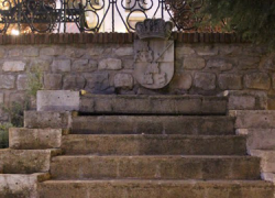 Torreperogil realiza distintas obras y reformas para rehabilitar la plaza de La Villa con el objetivo de convertirla en un nuevo potencial turístico para este municipio de la comarca de La Loma jiennense