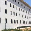 Los vecinos y vecinas en riesgo de exclusión social de la localidad almeriense de Olula del Río podrán acceder a 60 viviendas construidas por EPSA que han pasado a régimen de alquiler social