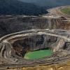 Distintos municipios de Córdoba se ven beneficiados por la salida a concurso de 187 derechos mineros en la pasada legislatura suponiendo un incentivo en el sector de la minería para la generación de empleo