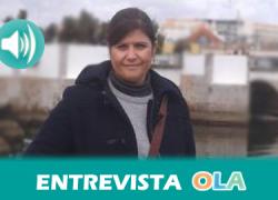 """""""Desde 2011, las listas de espera quirúrgicas se han incrementado con 10.000 personas más que aguardan a ser operadas durante una media de más de dos meses"""", Araceli Rodríguez, adjunta de Acción Sindical SATSE"""