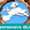EUROPA 2020: Conocemos el objetivo de las partidas destinadas a España dentro del Fondo Social Europeo en materia de inclusión y economía social destinados a las personas más alejadas del mercado laboral