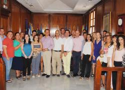 El Plan Integral para la Comunidad Gitana de Granada trabaja por corregir desequilibrios, por la integración y en pro de estrategias contra la discriminación, beneficiando a más de 10.000 personas