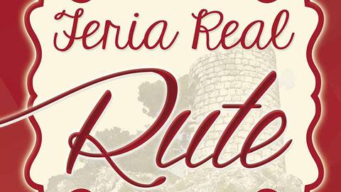 El municipio cordobés de Rute cierra hoy su Feria Real tras cuatro días de celebraciones y actividades en las Casetas Municipal y de la Juventud, con los espectáculos musicales como principales protagonistas