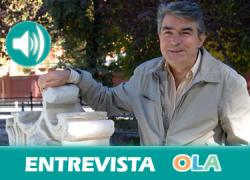 """""""En las últimas décadas se gestiona mejor el agua gracias a la mayor conciencia social y a las nuevas tecnologías que permiten un consumo más eficiente"""", Leandro del Moral, Red Nueva Cultura del Agua"""