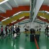 Promocionar el deporte, un estilo de vida saludable y mejorar la calidad de vida de la población de Álora son los objetivos fijados en la programación de actividades deportivas del municipio malagueño