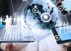 El Centro Guadalinfo de El Viso del Alcor impartirá nuevas actividades formativas en las próximas semanas, centradas en el desempeño de tareas básicas con las Tecnologías de la Información y la Comunicación