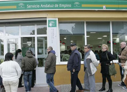 El Programa de Ayuda a la Contratación de Chiclana ya cuenta con más de 300 solicitudes para los alrededor de 140 puestos de trabajo que van a ser creados con sus 462.000 euros de presupuesto