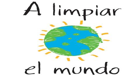"""Un grupo de voluntarios y voluntarias de la localidad cordobesa de Posadas colaborarán en trabajos para mejorar su entorno a través de la campaña """"A Limpiar el Mundo"""" el domingo 20 de octubre"""