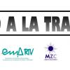La Onda Local de Andalucía y Mujeres en Zona de Conflicto comienzan la emisión de una campaña de sensibilización contra la Trata de personas con fines de explotación sexual