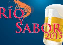 Gelves celebra el Día Mundial del Turismo con la primera edición de la Feria Gastronómica del Río y el Mar, que tiene lugar este fin de semana en las instalaciones del puerto fluvial del municipio sevillano