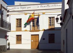 Más de una decena de vecinos y vecinas de Castilblanco de los Arroyos han registrado su solicitud para el programa de Ayudas a la Contratación, que incluye empleos en tareas de mantenimiento y limpieza
