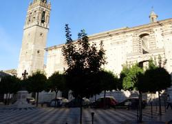 El municipio sevillano de Écija celebrará el Día Mundial del Turismo este domingo 27 de septiembre con un programa de actividades encaminado a la dinamización del sector y la promoción del patrimonio astigitano