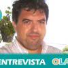 """""""El trabajo que hay debe repartirse empezando por las instituciones públicas que, en lugar de dar horas extras, debía crear empleo"""", Miguel Montenegro, secretario general de CGT en Andalucía"""