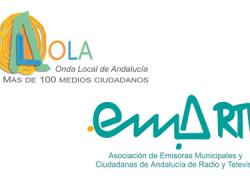La Onda Local de Andalucía comienza una nueva temporada radiofónica presentando una renovada parrilla de programación con casi 50 espacios producidos por emisoras asociadas, colaboradores y colectivos ciudadanos