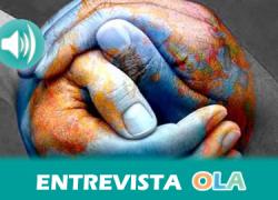 Organizaciones sociales andaluzas reconocen lo positivo del compromiso presupuestario en el Plan de Cooperación Internacional pero critican que falta un plan de urgencia para situaciones de catástrofes