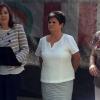 """Los colectivos de mujeres de Puente Genil celebran una jornada de convivencia como inauguración de la Casa de Igualdad, edificio que acoge a la Federación Local de Asociaciones de Mujeres """"Orillas del Genil"""""""