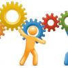 """El Centro de Apoyo al Desarrollo Empresarial de la localidad almeriense de Vera acoge el taller formativo """"Cómo mejorar la competitividad en tu empresa"""" especialmente dirigido a personas emprendedoras"""
