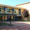 """El Instituto de Enseñanza Secundaria Ilíberis del municipio granadino de Atarfe ha sido reconocido con el Premio Nacional de Educación para el Desarrollo """"Vicente Ferrer"""" 2015 que concede la AECID"""