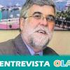 """""""Reclamamos que se aborden los coeficientes reductores para que la gente del mar se pueda jubilar antes"""", José Manuel González, secretario general Federación Nacional de Cofradías de Pescadores"""