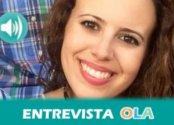 """""""El 'Festival Internacional de Teatro de Humor' es una muestra de excepcional calidad y atrae cada año a un gran número de visitantes"""", Patricia Carrasco, concejal de Cultura de Santa Fe (Granada)"""