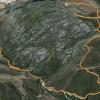 La localidad malagueña de Manilva pone en marcha un 'Programa de Dinamización de Senderos de Otoño' con el objetivo de promocionar la vida sana entre sus habitantes y los parajes naturales de la Comarca