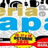 Guillena ultima los preparativos de su V Feria de la Tapa que se celebrará el próximo fin de semana con actividades turísticas, gastronómicas y de ocio para todos los vecinos, vecinas y visitantes