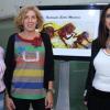 """Granada celebra el Día Internacional de la Mujer Rural promoviendo la igualdad a través de la campaña """"Bailando entre mujeres: historia y experiencia de lo femenino"""" de la Diputación provincial"""