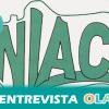 """""""Son cada vez más los jóvenes andaluces con problemas de adicciones que acuden a las entidades adscritas a ENLACE para solucionar sus drogodependencias"""", Antonio Escobar, presidente Federación Andaluza ENLACE"""