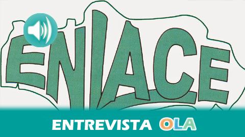 «Son cada vez más los jóvenes andaluces con problemas de adicciones que acuden a las entidades adscritas a ENLACE para solucionar sus drogodependencias», Antonio Escobar, presidente Federación Andaluza ENLACE