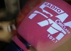 Radio Chiclana, la emisora municipal de la localidad gaditana, presenta esta noche su programación para 2015/2016 a través de una Gala en el Teatro Moderno acompañada de diversas actuaciones