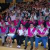 Arranca en la localidad sevillana de Pedrera una nueva edición del curso del Aula Abierta de Mayores con nueve personas nuevas inscritas en este proyecto universitario dirigido a personas mayores de 55 años