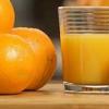 La Denominación de Origen del zumo de naranja de la zona cordobesa de Palma del Río podrá ver la luz en un corto plazo gracias al impulso que está recibiendo por parte de los productores y la Junta de Andalucía
