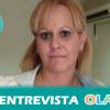 """""""Los jóvenes se resisten a los cambios y se limitan a reproducir los estereotipos de género y el mito del amor romántico, incondicional y sumiso"""", Carolina Casanova, coordinadora del IAM en Sevilla"""